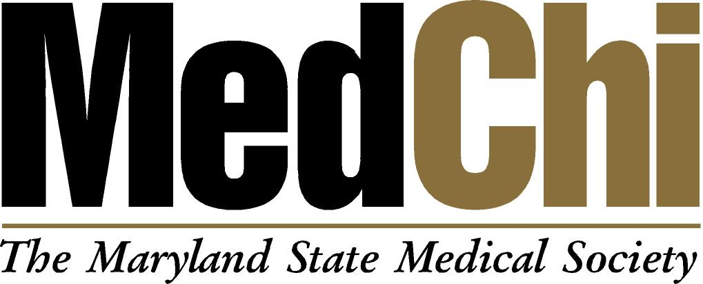 MedChi Opioid Task Force